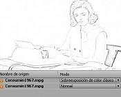 Efecto dibujo a lapiz en videos-efecto-dibujo-a-lapiz-en-videos-3.jpg
