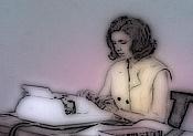 Efecto dibujo a lapiz en videos-efecto-dibujo-a-lapiz-en-videos-9.jpg