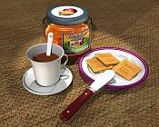 Preparando el Desayuno-merme.jpg