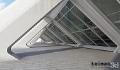 Museo de las Ciencias Principe-post1_logo.jpg