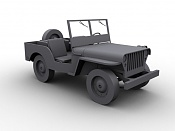 Jeep Militar antiguo-jeep.jpg