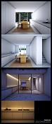 John Pawson House -pawson-house_kitchen-final.jpg