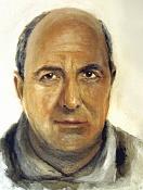 Retrato y Cuento -papa.jpg