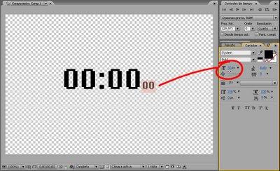 Crear efecto cronometro-crear-efecto-cronometro-1.jpg