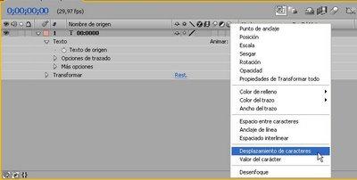 Crear efecto cronometro-crear-efecto-cronometro-2.jpg
