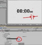 Crear efecto cronometro-crear-efecto-cronometro-3.jpg