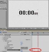 Crear efecto cronometro-crear-efecto-cronometro-4.jpg