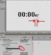 Crear efecto cronometro-crear-efecto-cronometro-5.jpg
