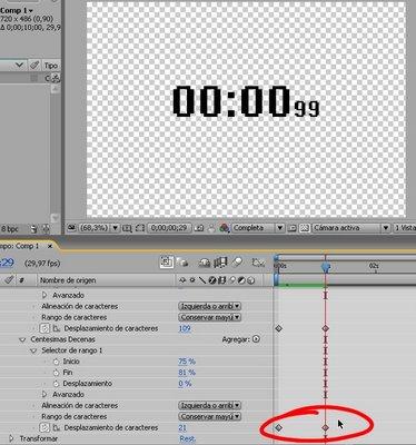 Crear efecto cronometro-crear-efecto-cronometro-6.jpg