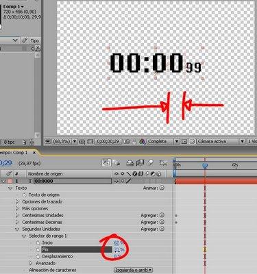 Crear efecto cronometro-crear-efecto-cronometro-7.jpg