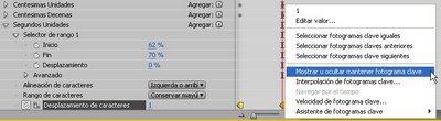 Crear efecto cronometro-crear-efecto-cronometro-8.jpg