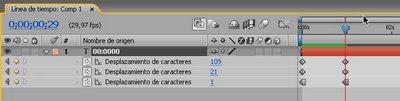 Crear efecto cronometro-crear-efecto-cronometro-9.jpg