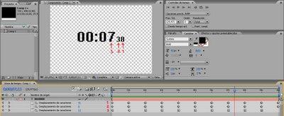 Crear efecto cronometro-crear-efecto-cronometro-10.jpg