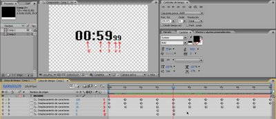 Crear efecto cronometro-crear-efecto-cronometro-11.jpg
