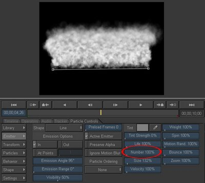 Particulas de humo-particulas-de-humo-5.jpg