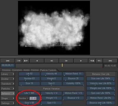 Particulas de humo-particulas-de-humo-7.jpg