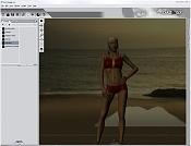DaZ Studio 3 0 1 135-Kit de modelado y animacion 3D-3_6.jpg