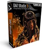 DaZ Studio 3 0 1 135-Kit de modelado y animacion 3D-daz_studio3_box_lg.png