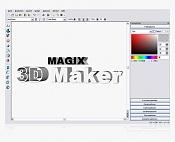 Magix 3D Maker Diseña y anima texto en 3D-3dmagix.jpg
