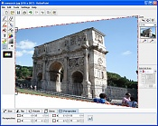HeliosPaint 1 4 1 Dibujo y retoque fotografico-romearch.jpeg