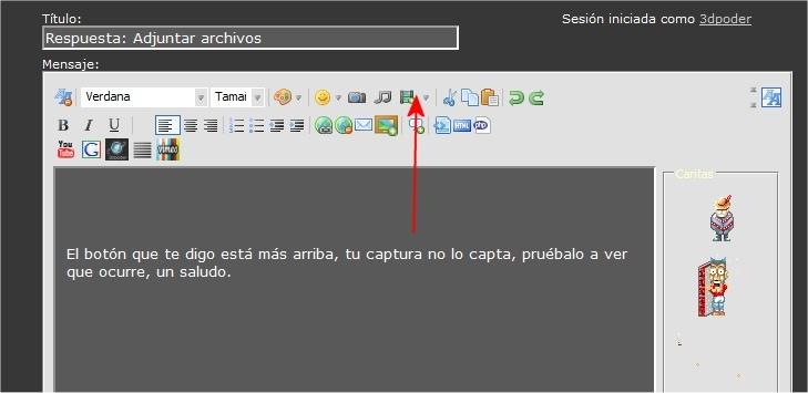 adjuntar archivos-captura.jpg