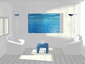 iluminacion y ambiente interior-salav2medres1.jpg