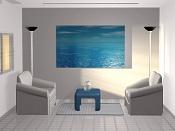 iluminacion y ambiente interior-salav3hi1.jpg