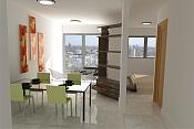 monoambiente - Interior-interior-piso-4-monoambiente_01.jpg