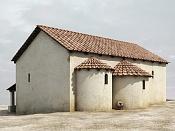 Terma romana-terma_exterior.jpg