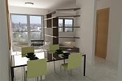 monoambiente - Interior-hvxqu9.jpg