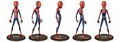 Spiderman-model_sheet.jpg