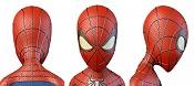 Spiderman-face.jpg