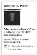 Taller de 3D en Chile IX region-dibujo.jpg