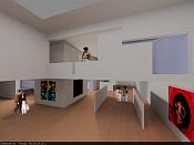 Iluminación interior con Vray como mejorar-fotomontaje-interior-06.jpg