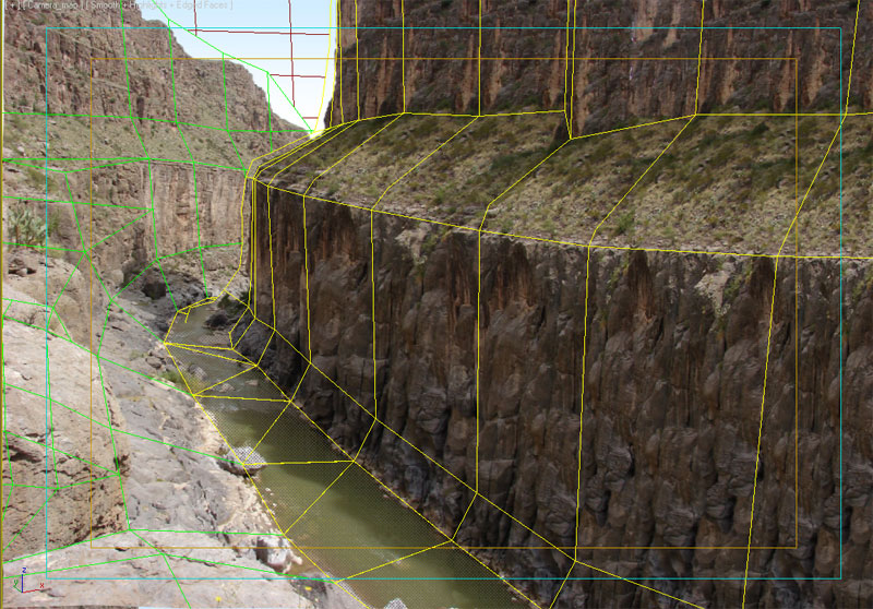 Barranco - Camera mapping y matte painting-barrancomaic02.jpg