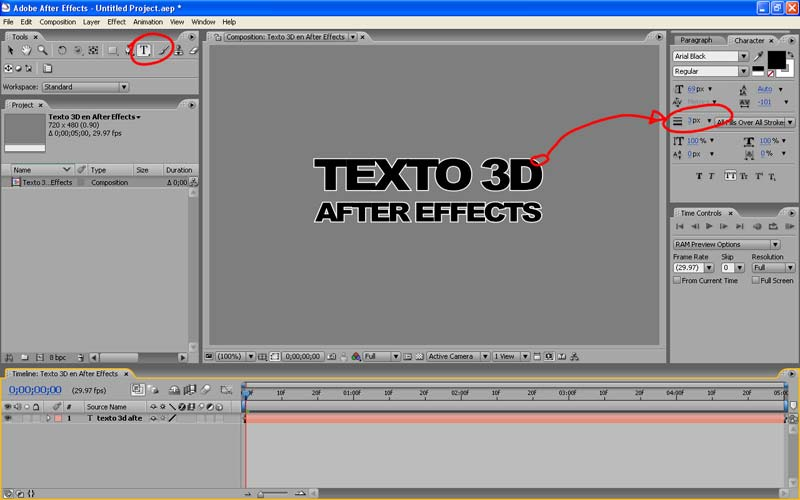 Crear texto 3d-texto-3d-after-effects-1.jpg