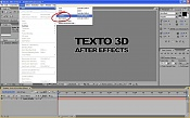 Crear Texto 3D-texto-3d-after-effects-2.jpg
