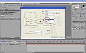 Crear Texto 3D-texto-3d-after-effects-3.jpg