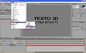 Crear Texto 3D-texto-3d-after-effects-4.jpg