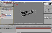 Crear Texto 3D-texto-3d-after-effects-5.jpg