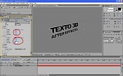 Crear Texto 3D-texto-3d-after-effects-6.jpg