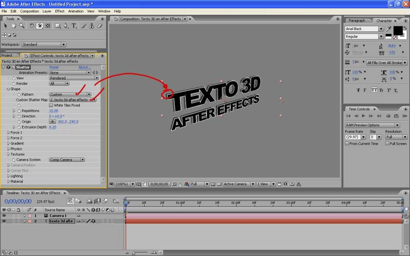 Crear Texto 3D-texto-3d-after-effects-7.jpg