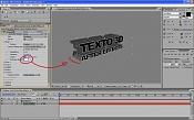 Crear texto 3d-texto-3d-after-effects-8.jpg