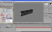 Crear texto 3d-texto-3d-after-effects-9.jpg