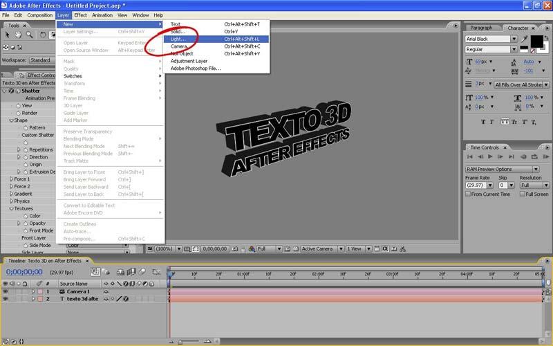 Crear texto 3d-texto-3d-after-effects-10.jpg