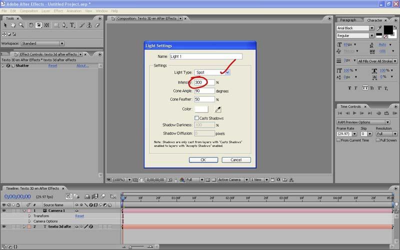 Crear texto 3d-texto-3d-after-effects-11.jpg