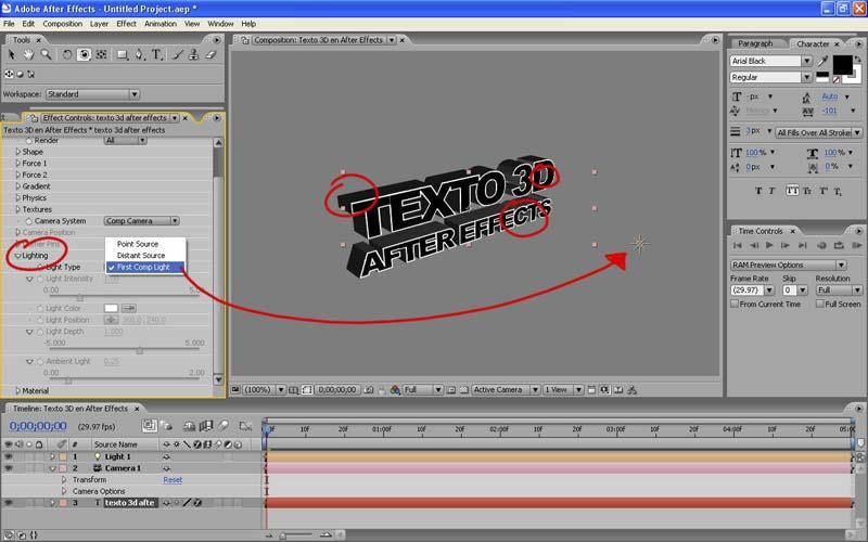 Crear Texto 3D-texto-3d-after-effects-12.jpg