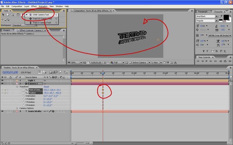 Crear texto 3d-texto-3d-after-effects-13.jpg