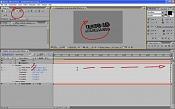 Crear Texto 3D-texto-3d-after-effects-14.jpg