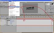 Crear texto 3d-texto-3d-after-effects-15.jpg